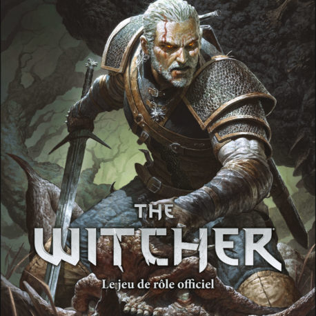 The-Witcher-jdr