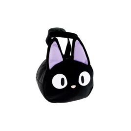 sac lunch bag jiji