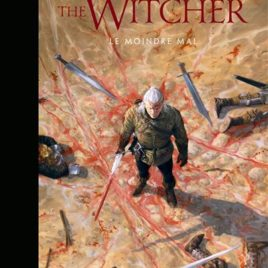 The Witcher – Le moindre mal